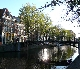 Amsterdam Downtown